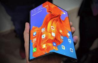 עוד יומיים זה קורה: Huawei משיקה את Mate X במחיר ריאלי ולא יקר