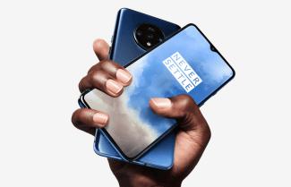 חברת CellNow משיקה בישראל את סדרת OnePlus 7T
