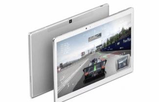 טאבלט Teclast T20 בגודל 10 אינץ׳ Wi-Fi ו- LTE במחיר מבצע!