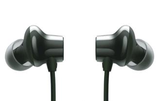 חברת OnePlus עומדת להכריז על אוזניות True Wireless