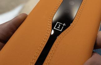מנכ״ל OnePlus בראיון מפתיע על עתיד הטכנולוגיות בחברה