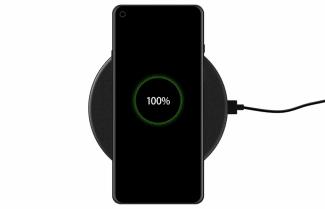 הגיע הזמן: נראה שטעינה אלחוטית בדרך למכשירי OnePlus