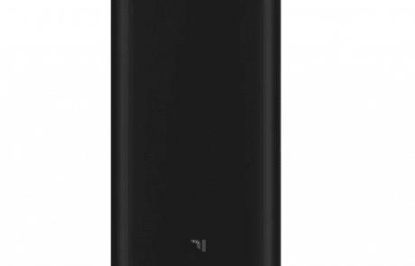 סוללה ניידת Xiaomi Power Bank 3 Pro 20000mAh – הדור החדש