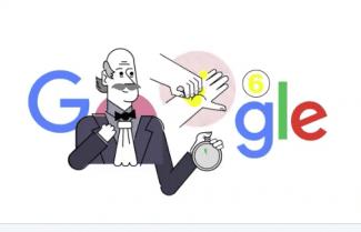 מהיום Google Assistant ו- Siri יודעות להסביר ולהדריך בנושא נגיף הקורונה