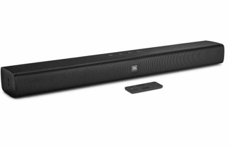 דיל מקומי עם משלוח עד הבית: מקרן קול JBL Bar Studio Bluetooth