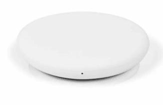 משטח טעינה Xiaomi בהספק 20W במחיר מבצע כולל קופון ומשלוח לישראל