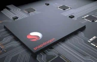 הוכרז: Snapdragon 675 לשוק הביניים עם התמקדות בגיימינג