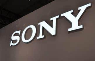 שיא השפל: סוני מכרה ברבעון השני 2 מיליון מכשירים בלבד
