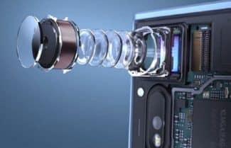 עולה מדרגה: סוני צפויה להציג חיישן מצלמה עם 48 מגה פיקסל