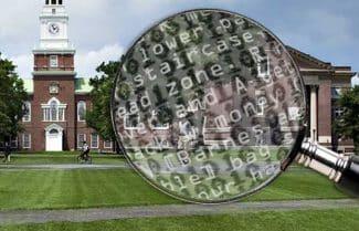 קספרסקי: האקרים עושים שימוש בסטגנוגרפיה כדי להסתיר מידע גנוב בתוך תמונות