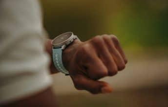 חדש בישראל: שעון הספורט החכם Sunnto 9 Peak – שעון דק ועמיד ביותר