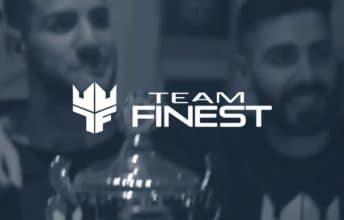 הגיימר הבא: Team Finest רוצה לאתר שחקני Esport ישראלים