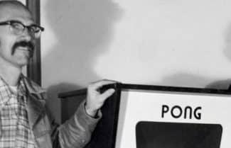 האיש שהביא לנו את Pong: מייסד חברת אטארי נפטר בגיל 81