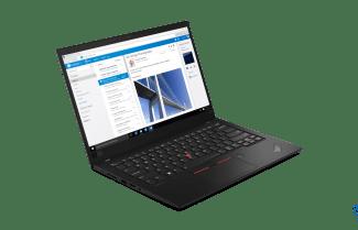 לקראת IFA 2019: לנובו מכריזה על הדור הבא בסדרת הניידים ThinkPad