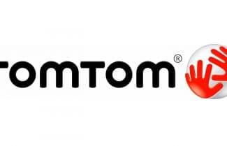 לא צריך טובות: Huawei חתמה על הסכם עם חברת הניווט TomTom
