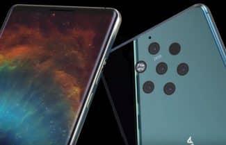 חברת HMD Global תקיים אירוע בברצלונה; האם נראה את ה-Nokia 9?