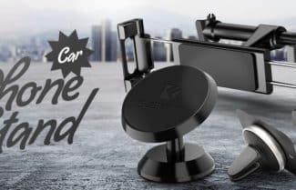מחפשים זרוע לרכב? מגוון רחב של דגמים במחירים נמוכים כולל קופוני הנחה