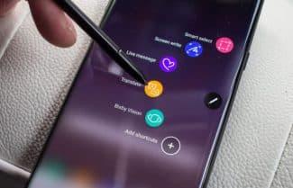 סיכום ביניים: מה אנחנו יודעים עד כה על ה-Galaxy Note 9?