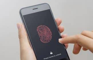 אנליסט בכיר: גם ה-Galaxy S9 לא יגיע עם חיישן טביעת אצבע משולב במסך