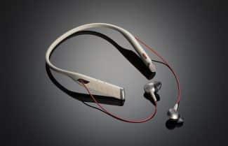 פלנטרוניקס משיקה בישראל את אוזניות ה-Voyager 6200 UC