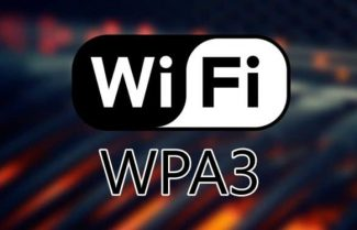 איגוד ה-Wi-Fi העולמי הודיע על תקן אבטחה חדש לרשתות אלחוטיות