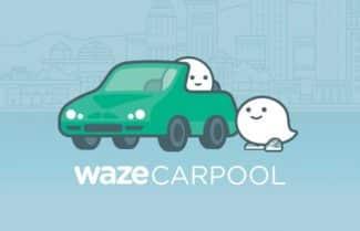 נמאס לכם מהפקקים? Waze רוצה לפתור זאת עם שירות קארפול