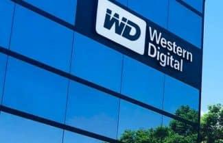 ברצלונה 2018: ווסטרן דיגיטל מציגה את כרטיסי האחסון המהירים בעולם