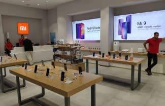 """חנות שלישית למותג שיאומי בישראל – הפעם באילת; האם המחירים באמת ללא מע""""מ?"""