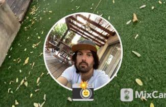 שלוש אפליקציות לצילום כפול בו זמנית עם האייפון שלכם