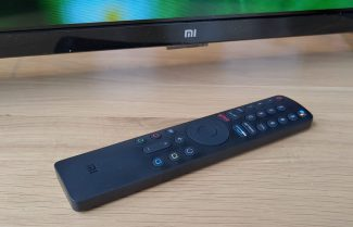 המילטון החלה לשווק את הטלוויזיות של Xiaomi החל מ- 899 שקלים