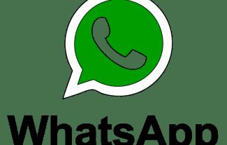 ממשיכה לצמוח: מיליארד לקוחות משתמשים ב-WhatsApp על בסיס יומי
