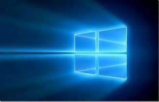 צ'אנס אחרון: מיקרוסופט תסיים מחר את העידכון החינמי למערכת ההפעלה חלונות 10