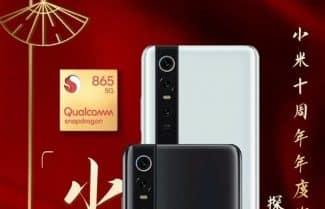 לא מפחדת: Xiaomi החליטה להתנגח חזיתית עם Samsung
