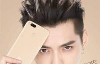שיאומי: Xiaomi Mi 5X וממשק המשתמש החדש MIUI 9 יוכרזו בשבוע הבא