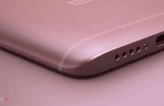 דיווח: Galaxy S8 יהיה הראשון להשתמש במנגנון זיהוי טביעת אצבע אופטי