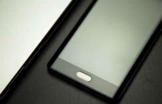 דיווח: שיאומי תדחה את השקת Xiaomi Mi 6 לחודש מאי