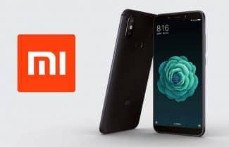 דיווח: Xiaomi Mi A2 יוכרז ב-25 ביולי בספרד; מה אנחנו יודעים עליו?