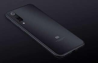 סמארטפון Xiaomi Mi 9 SE תצורת 6/64 במחיר מעולה כולל קופון וביטוח מס!