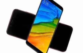 נחשף מפרט ה-Xiaomi Mi A2: מסך 5.99 אינץ' ומערך צילום כפול