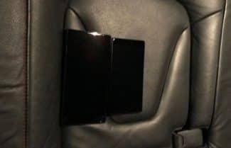 דיווח: שאומי תכריז בקרוב על גירסה מוקטנת ל-Mi Mix עם מסך 5.5 אינץ'