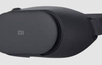 שיאומי מכריזה על משקפי מציאות מדומה (VR) חדשים; המחיר 14 דולרים