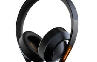 אוזניות גיימינג של שיאומי – במחיר מעולה עם קופון הנחה!