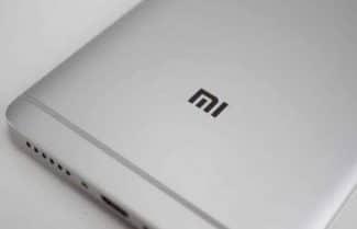 הפלוס של שיאומי: הודלף המפרט הטכני למכשיר ה-Xiaomi Mi 6 Plus