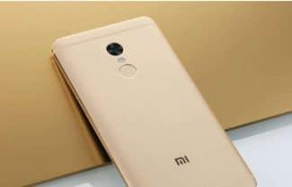 גירבסט: הלהיט של שיאומי Xiaomi Redmi Note 4 – עכשיו במחיר מיוחד