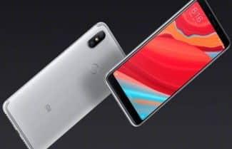 דיל לילה: סמארטפון Xiaomi Redmi S2 במחיר מבצע לזמן מוגבל!