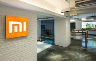 מתרחבת: שיאומי תפתח עד סוף השנה למעלה מ-200 חנויות Mi Home נוספות