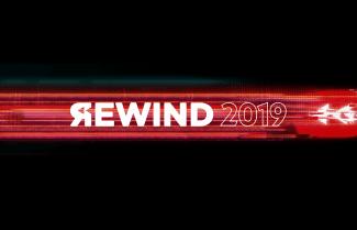 סוף שנה: YouTube מסכמת שנה עם רשימת Rewind עדכנית