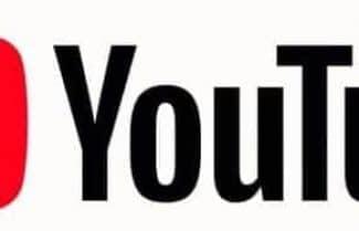 יוטיוב מתחדשת: גרסת הדפדפן וגרסאות הטלפונים החכמים עברו מתיחת פנים
