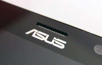 """מנכ""""ל אסוס: מכשיר ראשון בסדרת Zenfone 4 ייחשף בסוף חודש יולי"""