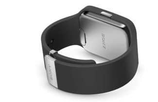 הגיע הזמן: סוני משיקה בישראל את השעון החכם Smartwatch 3; המחיר 1,350 שקלים